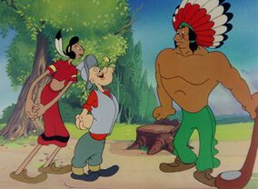 Popeye and the Chief.jpg