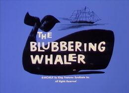 Blubbering whale.jpg