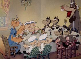 Popeye and the Horse Family.jpg
