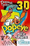 Ace popeye