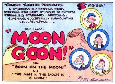 MoonGoon-01.jpg