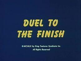 Duel finish.jpg