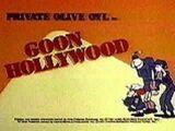 Goon Hollywood
