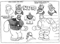 Bluto's design.jpg