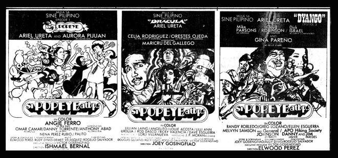 Si Popeye Atbp. (1972)b.JPG