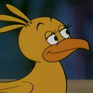 Whiffle Bird.png