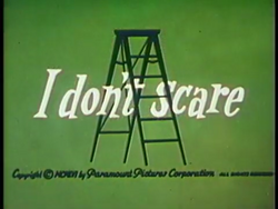 I Don't Scare (1956).mp4 000019386.png
