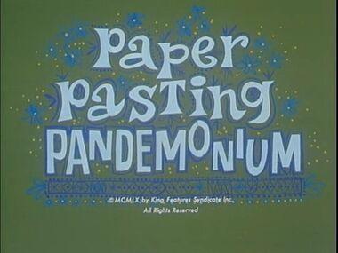 Paper Pandemonium.jpg
