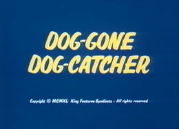 Dog-Catcher.jpg