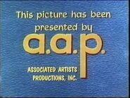 A.A.P. closing logo (somehow restored).jpeg