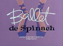BalletSpinach.jpg