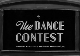 The Dance Contest.png