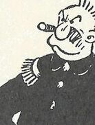 General Bunzo.jpg