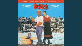 I'm_Popeye_The_Sailor_Man