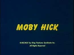 Moby Hick.jpg