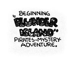 Plunder Island.jpg