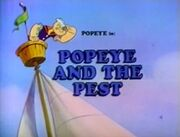 PopeyeAndThePest-01.jpg