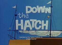 Down Hatch.jpg