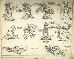 Popeye's Navy design.jpg