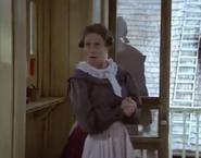 Nana Oyl in the movie