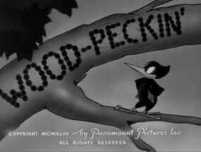 Woodpeckin.jpg