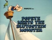 PopeyeMeetsTheBlutosteinMonster-01.jpg