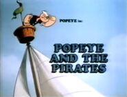 PopeyeAndThePirates-01