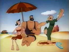Popeye Hates Bluto on the Beach.png