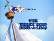 TheThreeRingDing-a-ling-01.jpg