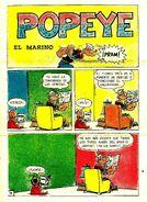 Popeye Novaro 178 - 06