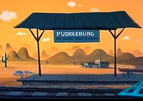Puddleburg.png