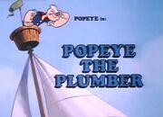 PopeyThePlumber-01.jpg