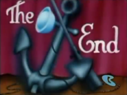 The End Card (1933-1940) (Version 2)