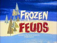 FrozenFeuds