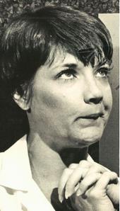 Marilyn Schreffler.png