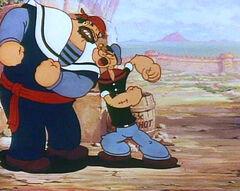 Popeye-5347.jpg