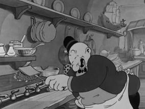 Wimpy Makes Hamburgers.png