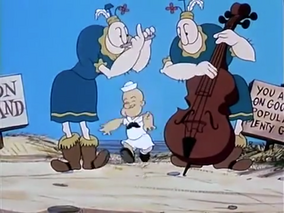 Popeye and the Goons.png