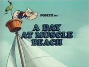 A Day At Muscle Beach-01.jpg