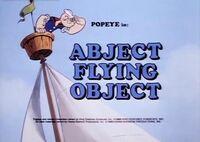 AbjectFlyingObject-01.jpg