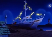 SS Lizzie at night.png