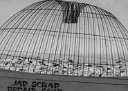 Scrap the Japs-09