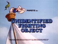 Unidentified Fighting Object.jpg