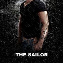 Popeye the Sailor (fan film)