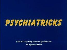 Popeye Psychiatricks.jpg