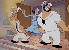 Olive the Nurse Hates Popeye and Bluto.jpg