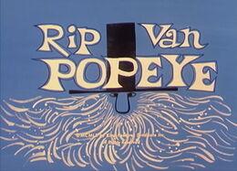 Rip-Van Popeye.jpg