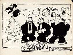 Wimpy's design.jpg