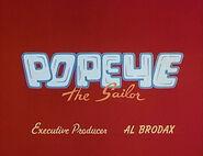 Popeye - Baby Phase - 02
