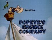 Popeyes Engine Company-01.jpg